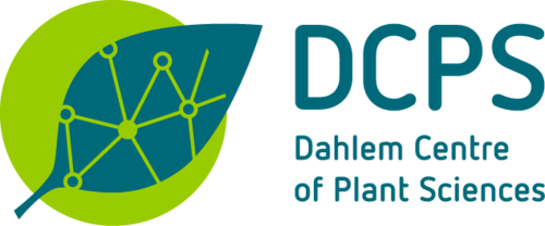 Dahlem Centre of Plant Sciences (DCPS)